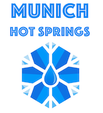 Munich Hot Springs